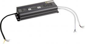 Sapho Led LED driver 200W, 230/12V, vodotěsný LDR200