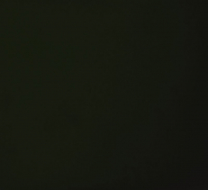 Kerasan INKA odkladná keramická deska 32x35, 5cm, černá lesk 341704
