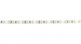 Sapho Led LED pásek 12W, 60 SMD/m, 12V, IP20, teplá bílá LDS6572