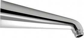 Sapho Sprchové ramínko 170mm, chrom BR904