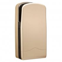 Sapho V-JET tryskový osoušeč rukou 1760 W, champagne 01303.CH