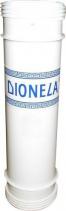 Aqua Aurea Regenerace filtru Dionela FAM1 R1