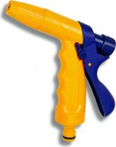 Novaservis Nastavitelná pistole plast DY2021