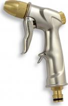 Novaservis Kovová nastavitelná pistole DY2095