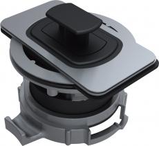 Sinks Adaptér pro drtič (FI) SD231