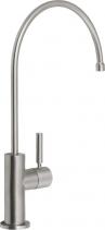 Reitano Rubinetteria Ventil na filtrovanou vodu, výška 315 mm, nerez satin DERBY