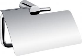 Nimco Bormo Držák na toaletní papír BR 11055B-26