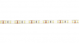 Sapho Led LED pásek voděodolný 12W/m, 950Lm, samolepící, denní bílá LDS5472