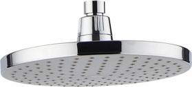 Mereo Talířová sprcha horní, ø 195mm s kloubem pro CB 60101SP CB485SP
