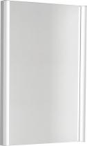 Sapho ALIX zrcadlo s LED osvětlením, 609x745x50mm, bezdotykový senzor AL862
