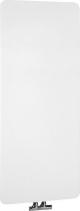 Sapho TABELLA otopné těleso 490/1190, bílá mat MI1149