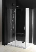 Gelco One obdélníkový sprchový kout 800x1200mm L/P varianta GO4880GO3512