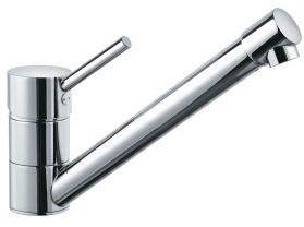 Sinks MIX 4000 lesklá AVMI400CL