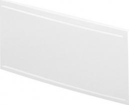 Polysan VERVA boční panel, levý 78742