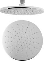 Sapho Hlavová sprcha, průměr 230mm, chrom 1203-02
