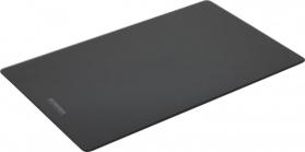 Sinks přípravná deska - sklo černé RD123B