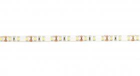 Sapho Led LED pásek voděodolný 12W/m, 950Lm, samolepící, studená bílá LDS5572