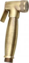 Reitano Rubinetteria Bidetová sprška retro, bronz DOC66