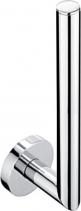 Nimco Unix Držák na toaletní papír pro 3 roličky toal.papíru UN 13055S-26