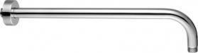 Sapho Sprchové ramínko 350 mm, mosaz/chrom SK351