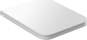 Alice Ceramica ICON WC slim sedátko MC3101SQ