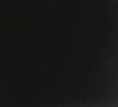 Kerasan INKA odkladná keramická deska 32x35, 5cm, černá mat 341731