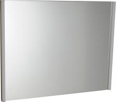 Sapho ALIX zrcadlo s LED osvětlením, 1000x745x50mm AL973