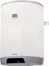 Dražice OKCE 100 elektrický ohřívač vody svislý