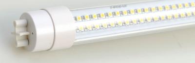 Sapho Led LED trubice 14W, 230V, 900mm, T8, denní bílá, čiré sklo, 1070lm LDT094