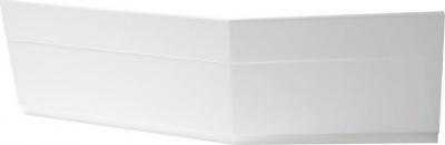 Polysan TIGRA R 170 panel čelní 00812