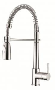 Sinks MIX 35 PROF S lesklá AVMI35PSCL
