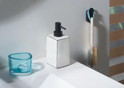 Gedy LUCREZIA dávkovač mýdla na postavení, keramika LC80