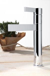 Sinks BOX CASO lesklá MP68039