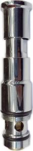 Aqualine KASIOPEA přepínač k baterii 1107-42 ND1107-42