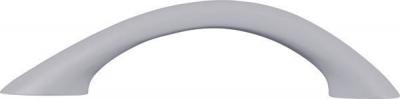 Polysan OLA madlo do vany 230mm, stříbrná 250172