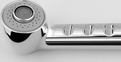 Aqualine Sprška k dřezové baterii, 2 režimy ND1107-70