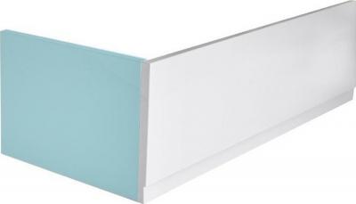 Polysan COUVERT panel čelní 140x52cm, pravý 72866