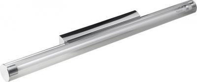 Sapho REVA 90 zářivkové svítidlo, 905x108x60mm, 230V, G5, 21W, 4000K RE90