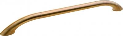 Sapho Pevnostní madlo, 550 mm, bronz ML55