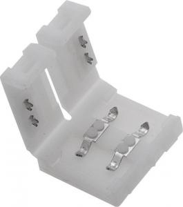Sapho Led Spojovací konektor LED pásků s chipem 3528, 2835 LDK728