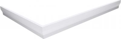 Gelco SARA panel čelní 120x75 cm, výška 10 cm, levý GP12075L