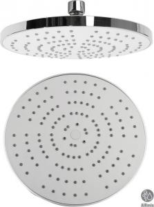 Sapho Hlavová sprcha, průměr 200mm, systém AIRmix, chrom SF077