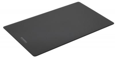 Sinks přípravná deska - sklo černé RD126B