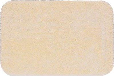 Ridder ISTANBUL předložka 60x90cm s protiskluzem, akryl, béžová 790301