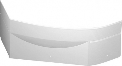 Polysan MAMBA R 170 panel rohový 77312