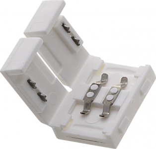 Sapho Led Spojovací konektor LED pásků s chipem 5050 LDK750