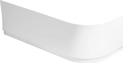 Polysan ASTRA L panel čelní 33812