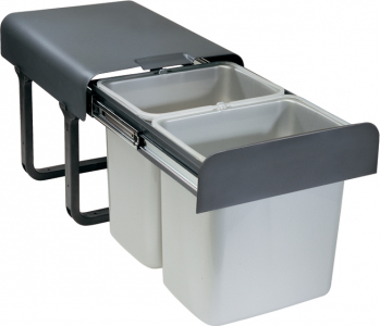 Sinks EKKO 40 MP68081