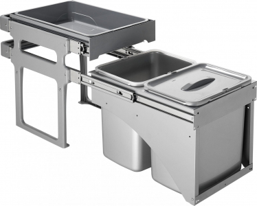 Sinks TANK FRONT 40 MP68098