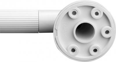 Aqualine Pevnostní madlo plastové, 300mm MD156
